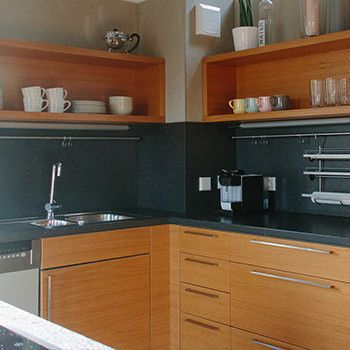 arbeitsplatte k che eiche. Black Bedroom Furniture Sets. Home Design Ideas